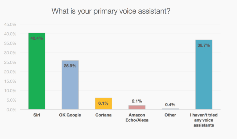 How to Preprae the website for voice search?